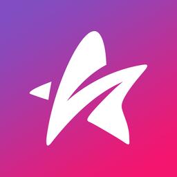 星光贷iOS版1.0.0极速版