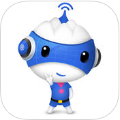 甘肃移动和陇原app苹果版3.1.0 ios版