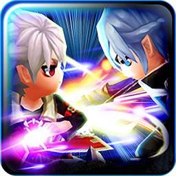 星月神剑iOS版