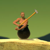 Getting Over Simulator游戏ios版
