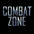 作战区域(Combat Zone)手游1.0 安卓版