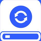比特数据恢复软件6.3.2qg999钱柜娱乐