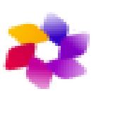 蓝宇租赁软件6.1 中文免费版