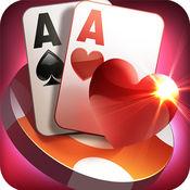 众娱棋牌app