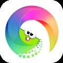 溪谷U乐平台浏览器(专为H5U乐平台开发的手机浏览器)