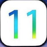 苹果iOS 11.2预览版beta 3描述文件预览版