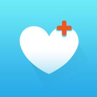 德安健康app苹果版1.1 ios用户版
