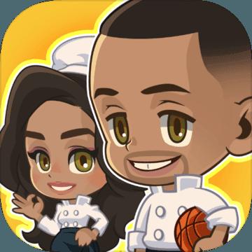大厨库里(Chef Curry)1.0 安卓汉化版