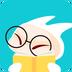 猫扑小说APP1.0 安卓最新版