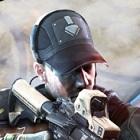 小米枪战大逃杀辅助自瞄1.0 永久免费不封号