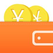 极速贷钱包app软件3.4.0 安卓版