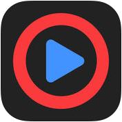 360快视频app1.1.70 苹果客户端版