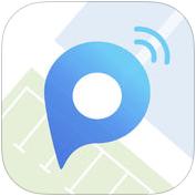 车位地图app安卓版
