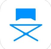 Filmr app2.4.3 手机最新版