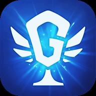 腾讯王者人生app3.2.5安卓版