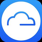 蓝盾云防线手机版