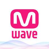 mwave app中文版1.0.8 安卓最新版