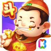 科乐斗地主1.0.1 最新手机版