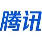 腾讯logo字体