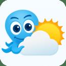 2345天气王安卓版6.0官网最新版