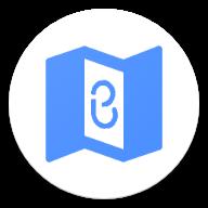 三星s8bixby语音助手app1.0 安卓最新版