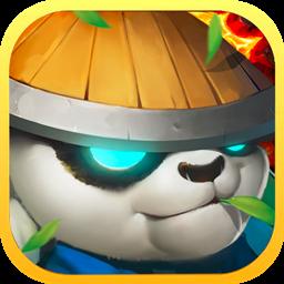 部落守护者官方版1.1.0 安卓版
