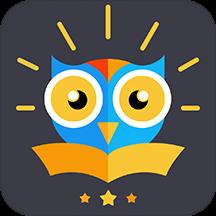 弘衍阅读pad客户端1.0 最新版