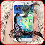 蝎子在屏幕上爬的软件(Scorpion on screen run in phone)1.1.0 安卓免费版