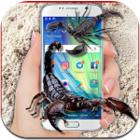 蝎子爬手机动态软件1.1.0 安卓最新版