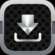 黑科下载器app1.0 安卓最新免费版