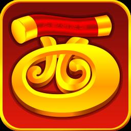 天天西游2BT版下载1.0.0.1 变态版