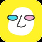 Yola乐聊软件2.4.3 安卓手机版