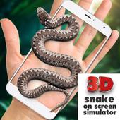 微信养蛇软件3.2 安卓最新版