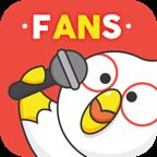 葫芦侠刷快手播放量软件免费版1.0.3 安卓最新版