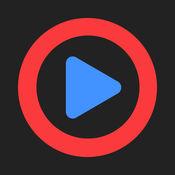 360快视频app赚钱版1.0.97【附邀请码】最新安卓版