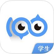点睛壹佰app1.0 苹果最新版