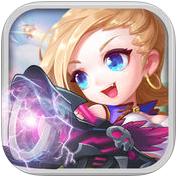 萌弹大作战手游最新版1.0 苹果客户端版