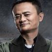 马云功守道电影观后感作文大全doc完整版