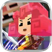 荒野大乱斗手游苹果版1.0 最新闯关版