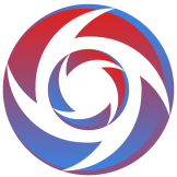 可乐浏览器安卓版1.0手机客户端