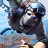小米枪战组队跳伞最新版本