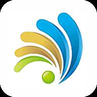 湘行天下手机客户端2.0.0 qg999钱柜娱乐