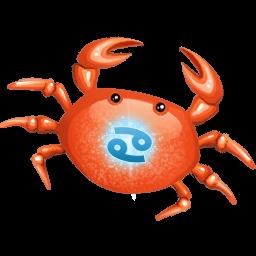 螃蟹魔盒苹果版1.0 完美版