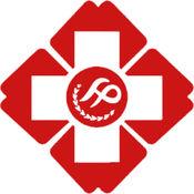 海南智慧医院app1.1.0 安卓最新版