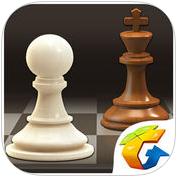 腾讯国际象棋游戏苹果版0.1.1 最新版