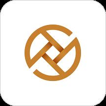 极贷管家极速版1.0.0 安卓手机版