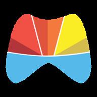 裤袋游戏苹果版1.0官方版