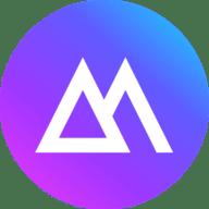 MagicPhoto app1.0.8 安卓中文版