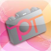 PhotoTangler安卓版1.3 最新版
