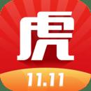 途虎养车官方APP5.1.0官方iPhone版